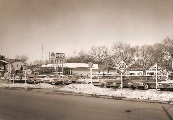 Tri City Ford Car Dealerships