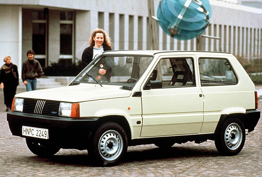 auto usate multijet panda porte for cv fiat sale autouncle used usata cars sold it classic