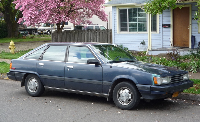 Curbside classic 1992 96 toyota camry the greatest camry of all time publicscrutiny Image collections