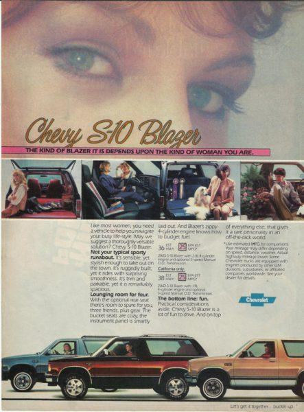 chevrolet-blazer-1983-ad