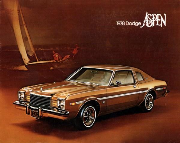 1978 Dodge Aspen-01
