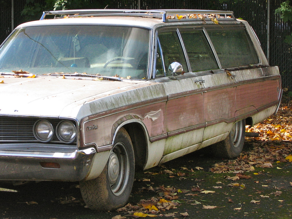 cohort classic 1968 chrysler town and country my favorite big wagon 1966 Chrysler Station Wagon actually
