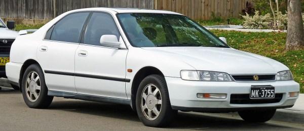 1280px-1995-1997_Honda_Accord_VTi_sedan_01