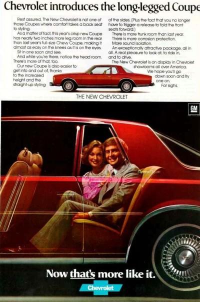 Glass car guide