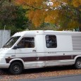 (first posted 11/17/2012)  The quest to find fuel efficiency in RVs has come and gone with the price of fuel. In the early eighties, when gas was around $4.00 […]