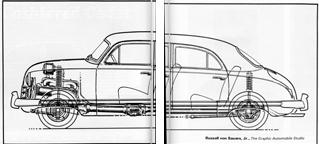 Automotive History: 1960-1963 Chevrolet Corvair