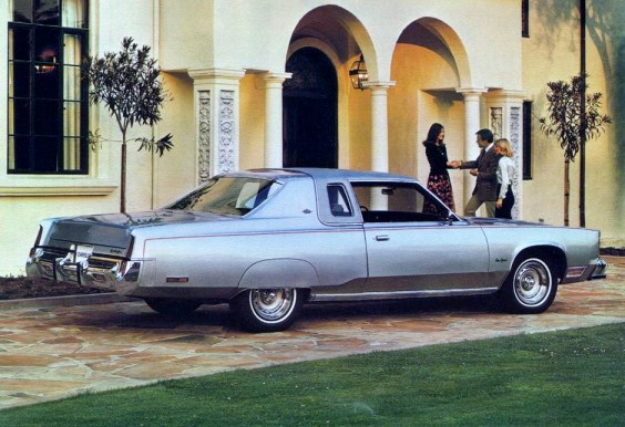 1977 Chrysler Brochure-03