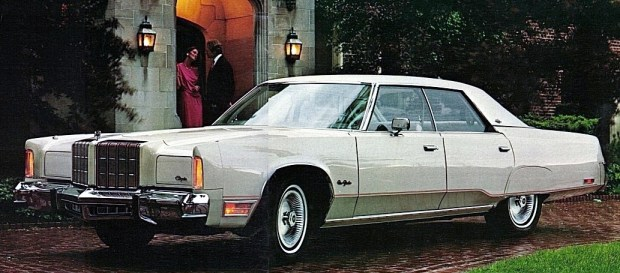 1978 Chrysler-02-03