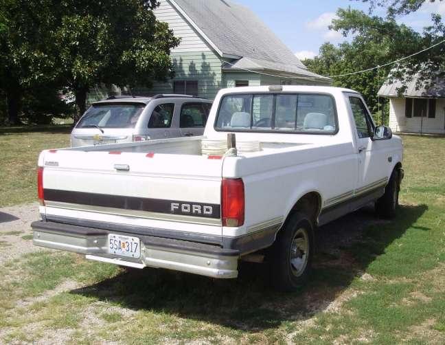 P8220017