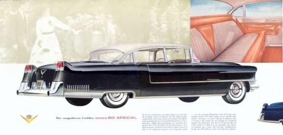 1955 Cadillac-04