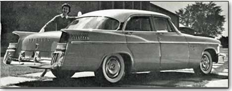 1956_Chrysler_New_Yorker-5