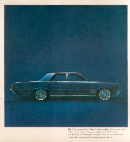 1964 Pontiac Tempest-07