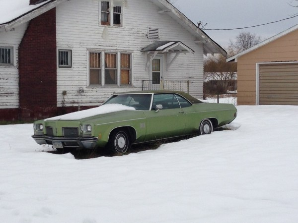 1972_olds_88_01