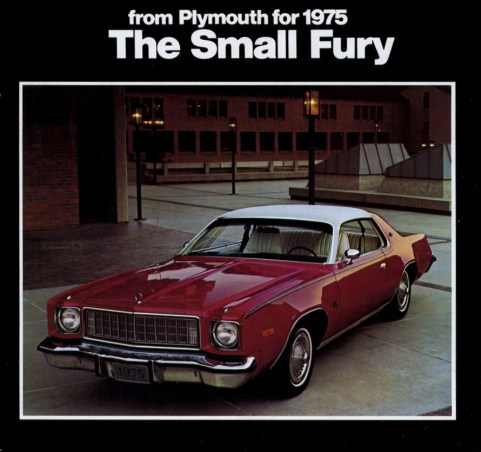 1975 Plymouth Fury-01