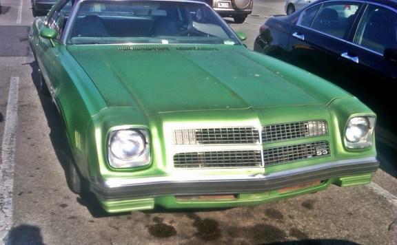1976ChevroletLagunaS303