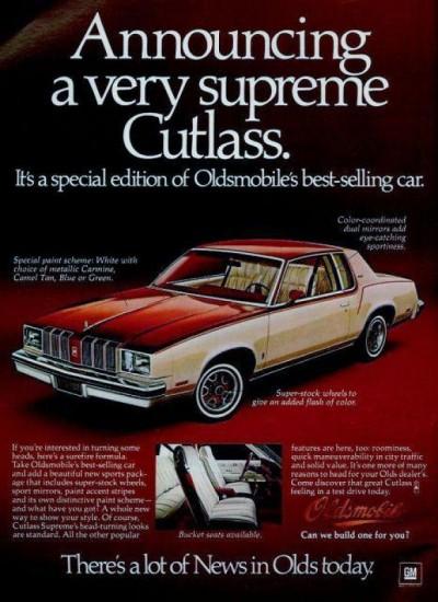 1978 Oldsmobile Ad-03