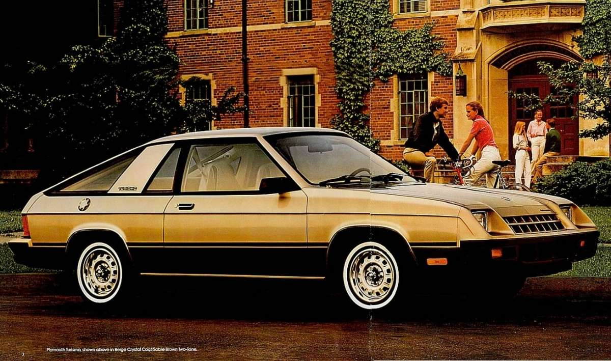 1983 plymouth turismo scamp 03