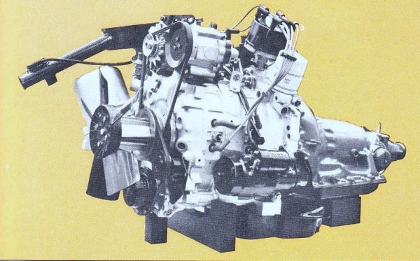 74_GM_Rotary_engine