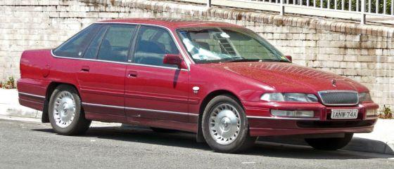 800px-1998-1999_Holden_VS_III_Caprice_sedan_01