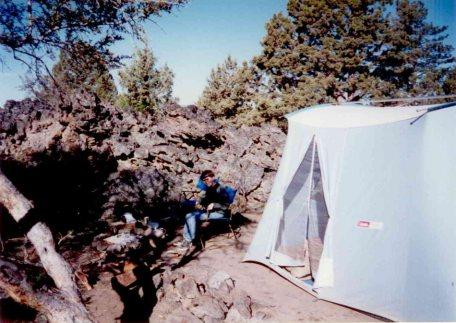 Eastern Oregon 1995 001 950