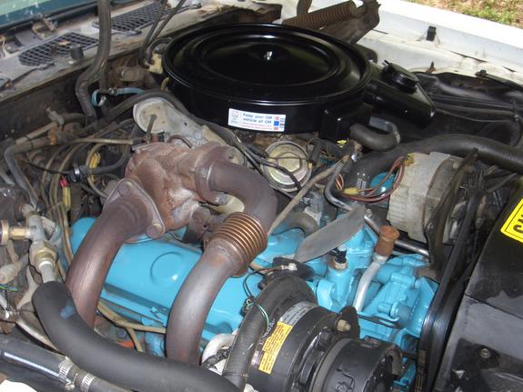 Nissan Skyline Gt R Oil Coolers And Oil furthermore Watch also Index2 additionally Storage Yard Classic 1980 1981 Pontiac Firebird Turbo Trans Am The Blow Out further Watch. on ford heater hose routing