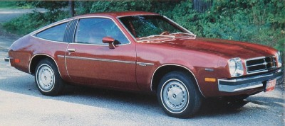 chevrolet monza 11 automotive history the many faces of the gm h body  at highcare.asia