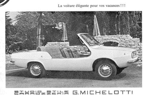 michelotti cane 001 800 crop 2