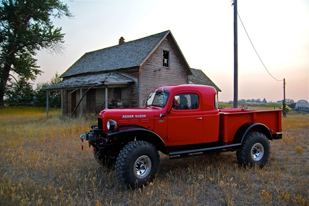power -wagon-extended-cab_7