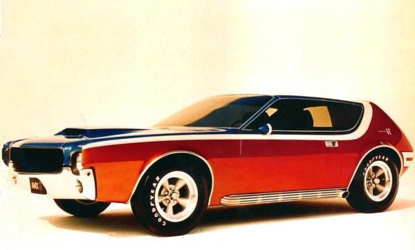 1968_AMC_AMX_GT_Concept