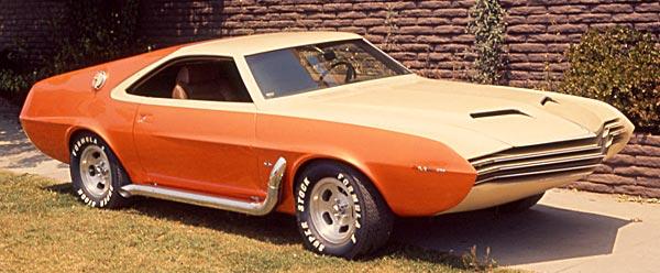 1969_amx-400