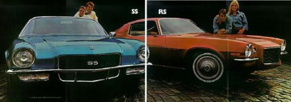 1970 Chevrolet Camaro-04-05