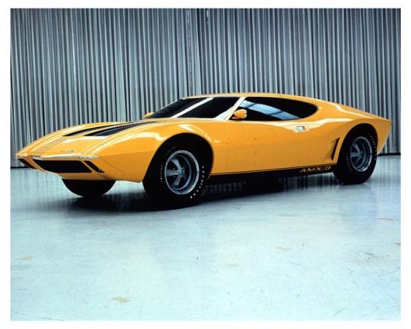 1970_amx-3