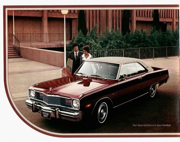 1975 Dodge-03