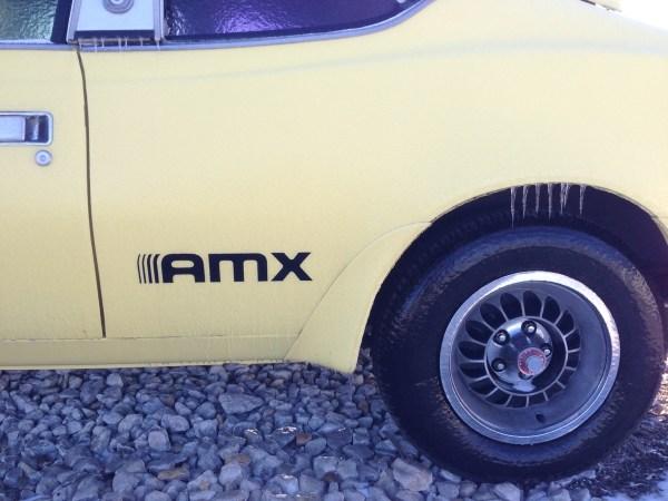 1977_hornet_amx_wheel