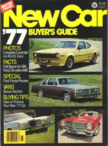 1977_newcar_cover