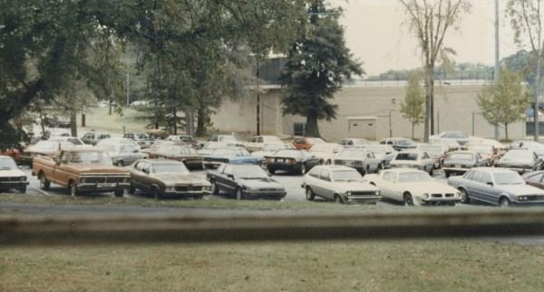1985_gatech