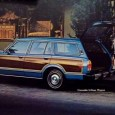 (First posted March 18, 2013) Toyota was really coming into its own in the mid- to late-'70s. Despite starting out in the U.S. market with a frumpy, unpopular mini-1954 Plymouth […]