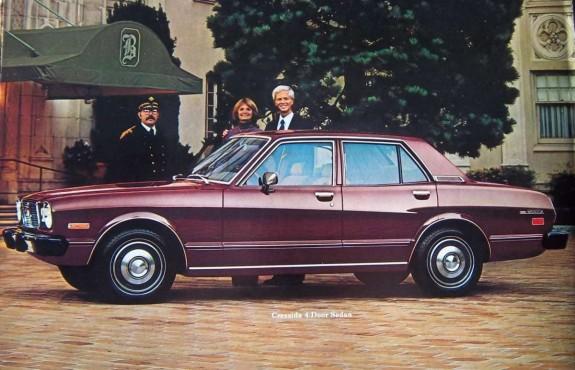 78 sedan (1280x825)