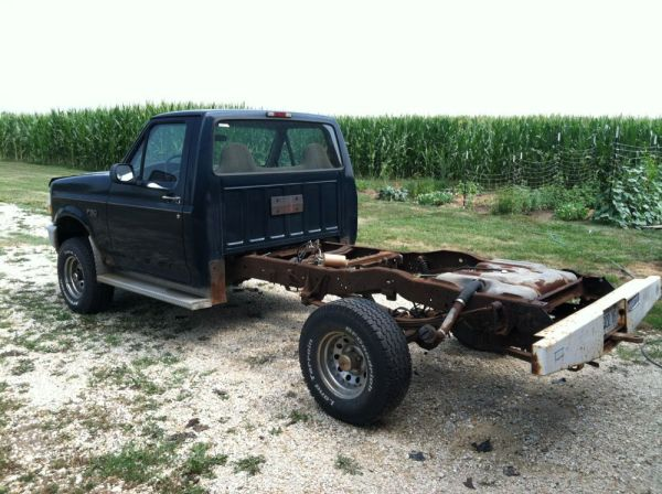 95ford_f150