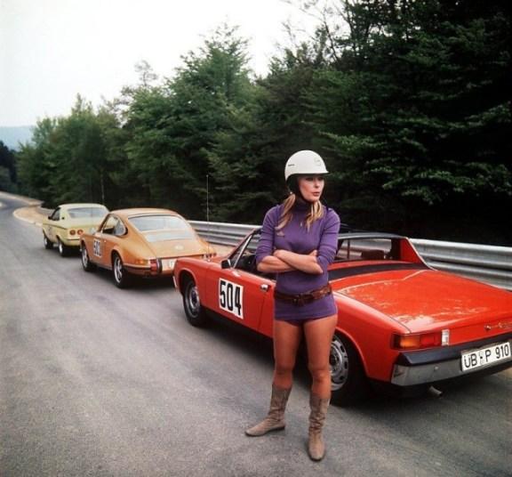 BL Porsche-914-640x596