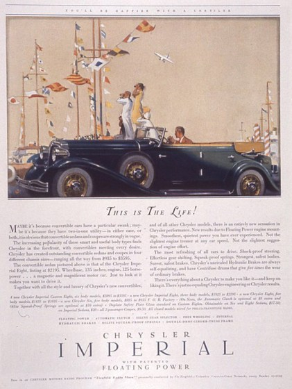 Car Ads004