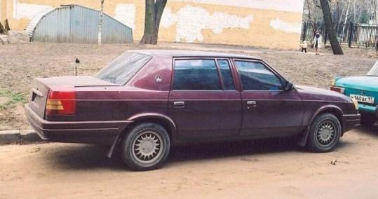 Moskvich 2142-Ivan-Kalita-4