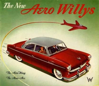 willys-aero-willys-02
