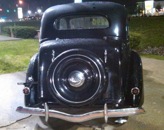1936FordDeLuxe08