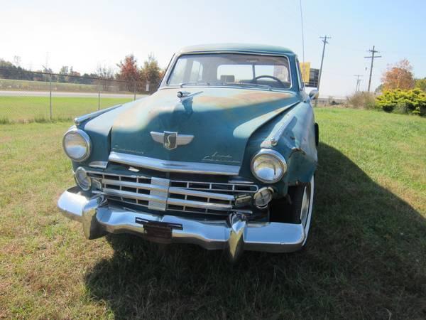 1949LandCruiser01