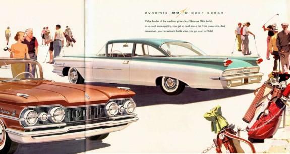 1959 Oldsmobile-18-19