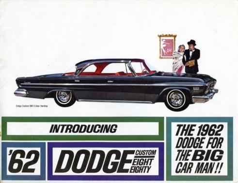 1962 Dodge 880-01_jpg