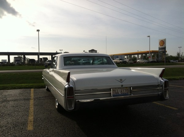 1963_62series_cadillac_2door_coupe04
