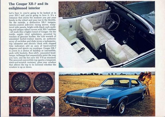 1969 Mercury-22