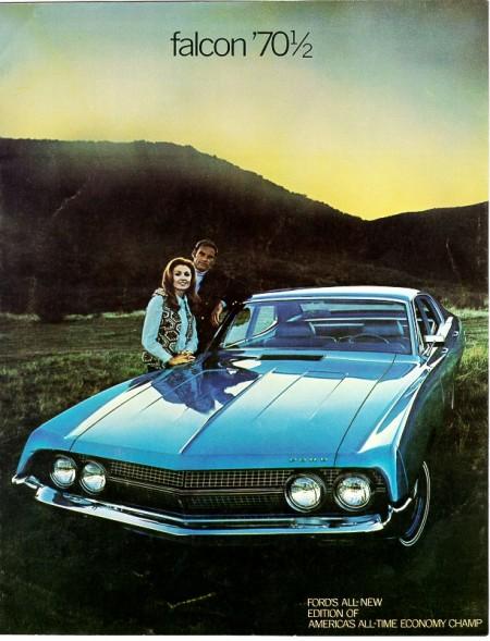 1970 5  Ford Falcon Brochure-01